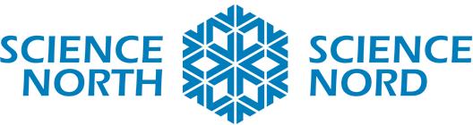 Science North Logo